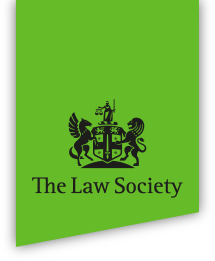 Authorised and regulated by the Solicitors Regulation Authority No 48388